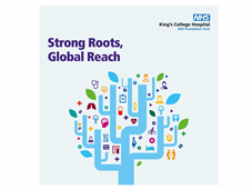 Strong Roots, Global Reach